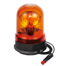 LED WARNING BEACON-1